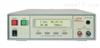 LK7305接地电阻测试仪 泸州特价供应