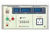 ET2675泄漏电流测试仪 沈阳特价供应