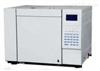 CHK-722 变压器油气相色谱分析仪