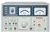 LK2679B自动耐压绝缘测试仪 沈阳特价供应