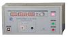 ZHZ8B医用耐压测试仪 长沙特价供应