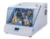 YC-ZDX-4血小板恒温震荡器
