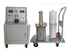 GYC-10/100耐压测试仪 北京特价供应