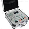 TC-704 数字接地电阻测试仪