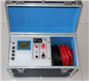 接地导通测试仪(10A)广州特价供应