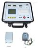 容性设备绝缘在线检测装置 南昌特价供应