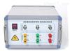 变压器绕组变形综合测试仪 西安特价供应
