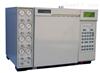 HY/YSPC 变压器油色谱分析仪 上海特价供应