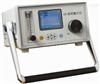 SLD-30 智能露点仪 沈阳特价供应
