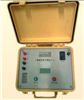 TD-3315A上海直流电阻测试仪厂家