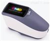 3nh光栅分光测色仪YS3060价格