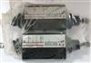 供应ATOS插装阀LIQZO-LES-PS-25 2/L4