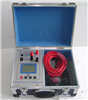 BZDC-5585A上海直流电阻测试仪厂家