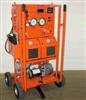 HD280C-小型回收装置 武汉特价供应