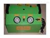 小型便携SF6无油回收装置 哈尔滨特价供应
