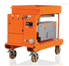 SF6气体真空泵单元装置 泸州特价供应