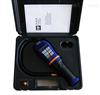 TIF-5750型SF6定性检漏仪 成都特价供应