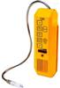 LS790B型SF6定性气体检漏仪 济南特价供应