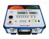 ZZ-1A变压器直流电阻测试仪