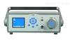 UTAFCD30 SF6综合测试仪 银川特价供应