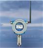 盟蒲安MP81X系列固定式VOC检测仪