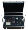UTAMD型SF6密度继电器校验仪 泸州特价供应