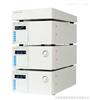 LC-5800ROHS2.0邻苯二甲酸脂检测仪