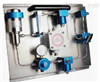 HNP-OPH型在线氧中氢分析仪 银川特价供应