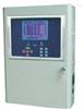 HNP902系列氢气综合测试仪 武汉特价供应