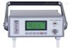 GL-701型SF6气体纯度分析仪 南昌特价供应
