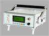CXPW型SF6智能微水仪 广州特价供应