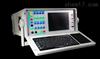 继电保护测试仪1083型号 上海特价供应