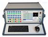 继电保护测试仪1040型号 哈尔滨特价供应