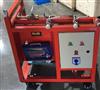 SF6气体抽真空补气装置 泸州特价供应