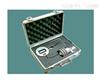 STWG-15绝缘子串电压分布测试仪