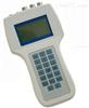 GL-10B 单相电能表现场校验仪 长沙特价供应