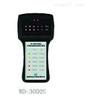 手持式液晶定性分析仪 银川特价供应
