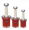 GL型试验变压器系列 武汉特价供应
