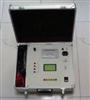 GL-625型成组电阻测试仪 上海特价供应