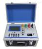 GL-616A型电容电感测试仪 成都特价供应