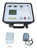 GL-810型容性设备介质损耗带电测试装置