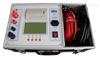 GL-3001系列回路电阻测试仪 杭州特价供应