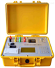 低电压短路阻抗测试仪 杭州特价供应
