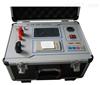 GL-3001 系列回路电阻测试仪