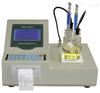 全自动微量水分测试仪 沈阳特价供应