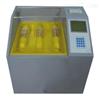 GL-901型油介电强度测试仪 广州特价供应