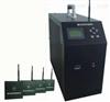 GL-X50型智能放电监测仪 哈尔滨特价供应
