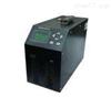 GL-X30型智能蓄电池活化仪 长沙特价供应