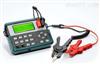 智能蓄电池内阻测试仪 银川特价供应