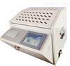 PS-2000A 油介质损耗测定仪 长沙特价供应